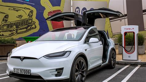 tesla 4x4 tesla cuts price on model x suv the national