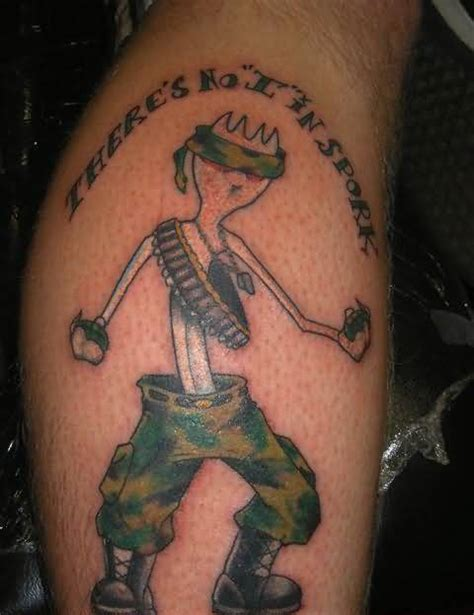 funny tattoo ideas tattoos page 8