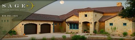 houses for sale in lasas tx homes for sale in yantis texas image mag