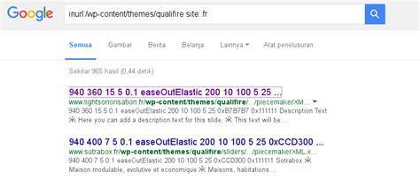 themeforest qualifire wordpress theme deface wordpress themes qualifire file upload кⱥкⱥfuad