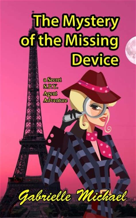 surveillance valley the secret history of the books free and cheap books for kindle