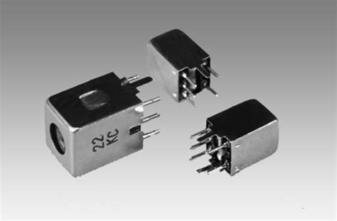 inductor design on chip wound coils and inductors quartz crystals precision oscillators and custom wound components by