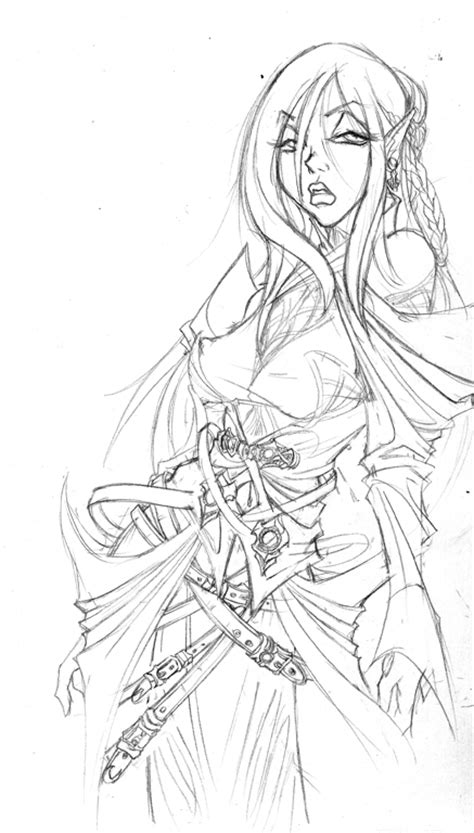 warrior princess coloring pages coloriages coloriage princesse indienne warrior princess