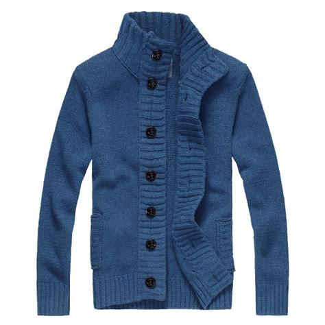 Jaket Sweater Korea Jaket Cardigan Sweater Rajut s knit cardigan sweater thick sweater coat korean slim