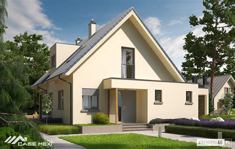 home blueprints for sale homes for sale house plans bungalow houses for sale