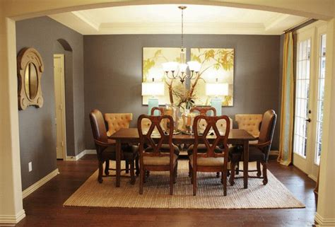 dining room paint colors living room paint colors color should match with interiors fixer