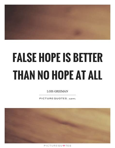 Quotes No 2 false quotes false sayings false