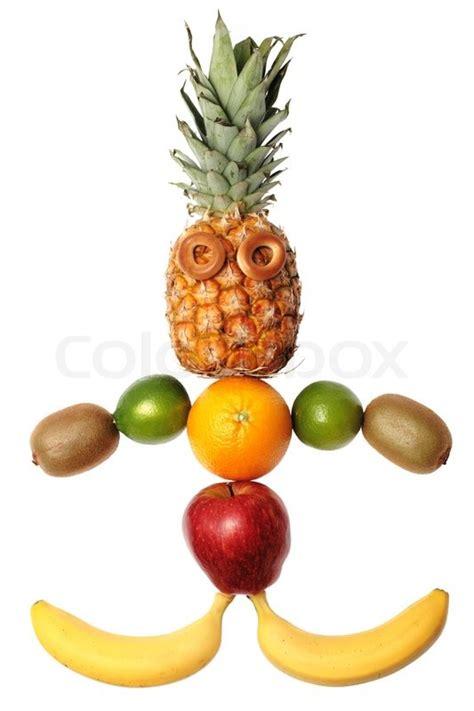 fruits pic fruit stock photo colourbox