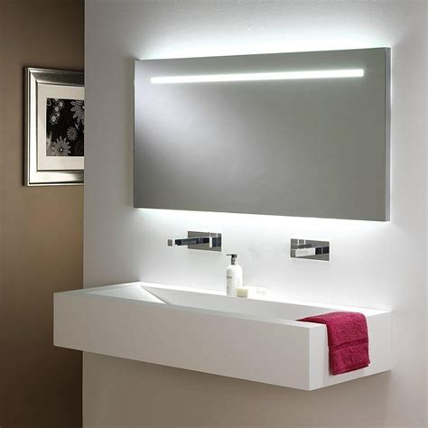 Large Flat Bathroom Mirrors | top 20 large flat bathroom mirrors mirror ideas