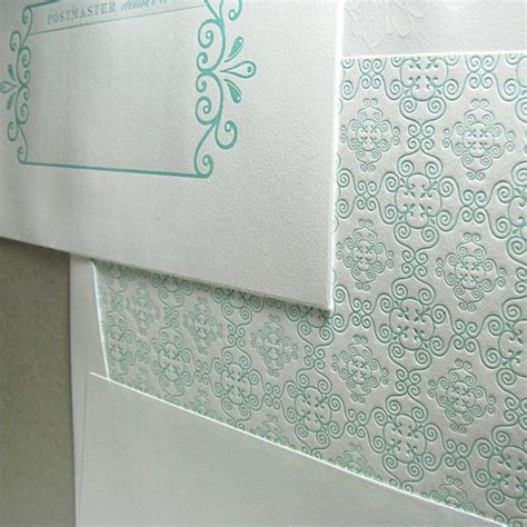 Digby Wedding Invitation And Design Studio by 19 Best Favorite Letterpress Studios Images On