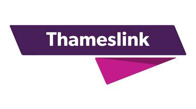 thameslink stops how to get from gatwick airport to central london a