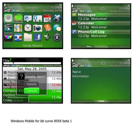 download themes jad temas para blackberry 8520 lo quiero en mi celular