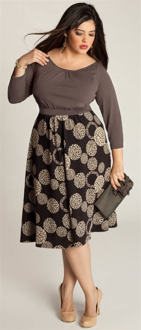 beautiful evening dresses for plus size