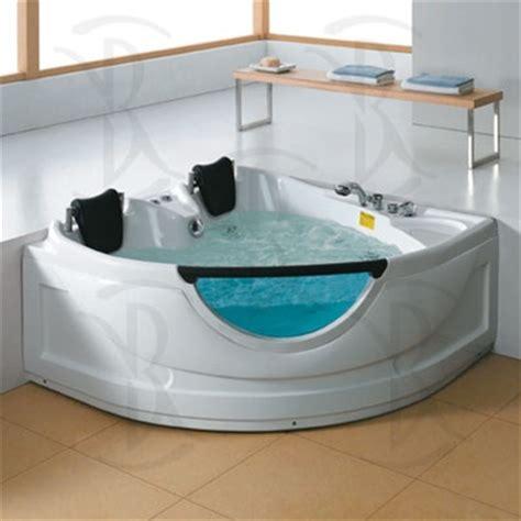 jacuzzi whirlpool bathtub ariel 150150 whirlpool bath tub corner jacuzzi bathtub