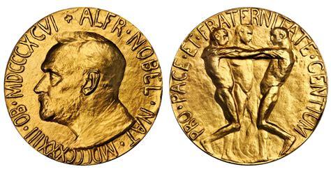 premio no vel el medalla del premio nobel de la paz youbioit com