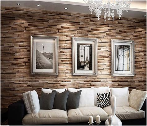 2017 living room trends