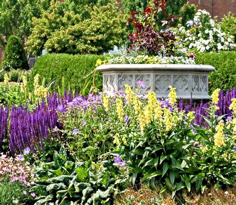 duluth garden quebra cabe 231 a em flores quebra cabe 231 as em