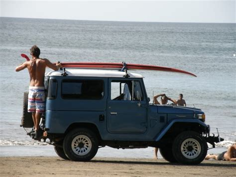 beach jeep surf 27 best images about beach cruisers on pinterest surf