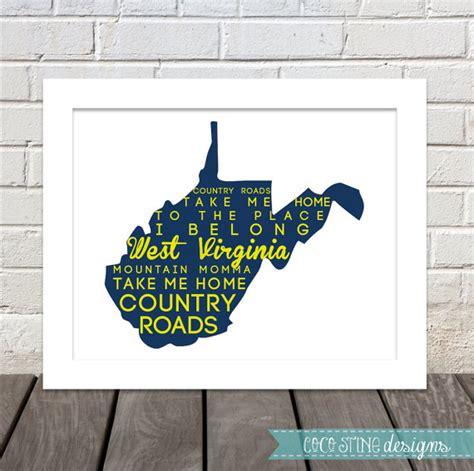 take me home country roads lyrics dbxkurdistan