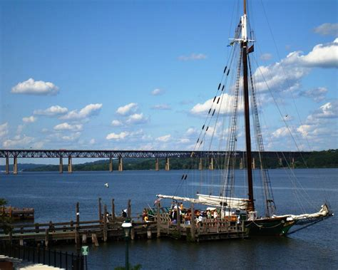 boat ride prices in waterfront plum point waterfront condos for sale in new windsor ny