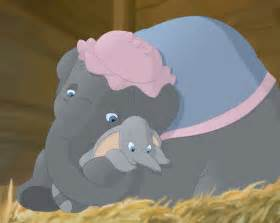 dumbo pics dumbo and quotes quotesgram