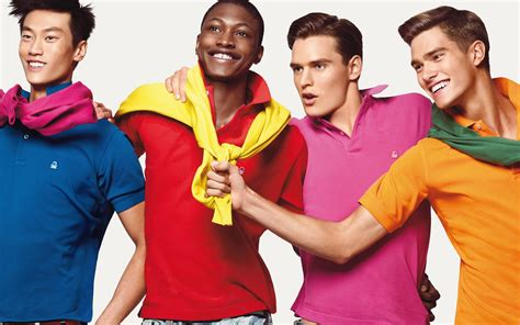 pics for gt united colors of benetton models benetton