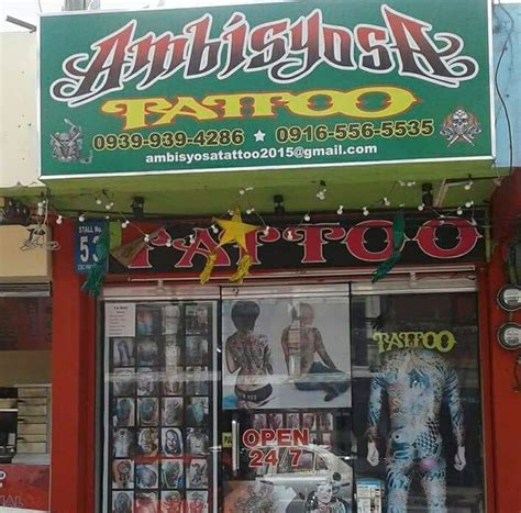 tattoo shops open 24 hours ambisyosa shop home