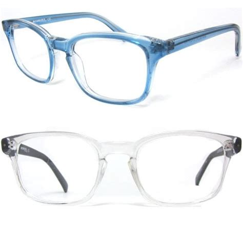 glasses that block out blue light debspecs reading glasses
