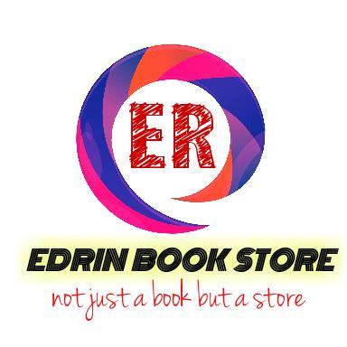 Iqra Balita Ngaji Yuk Jilid 1 edrinbookstore home