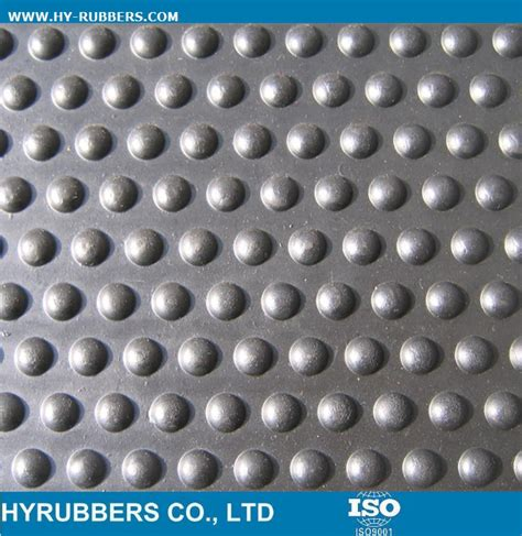 The Wholesale Matting Company by Mats Mats Manufacturer Hyrubbers
