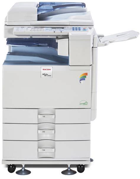Mesin Fotocopy Ricoh Mpc 2030 toner ricoh aficio mp c2030 pour imprimante laser ricoh