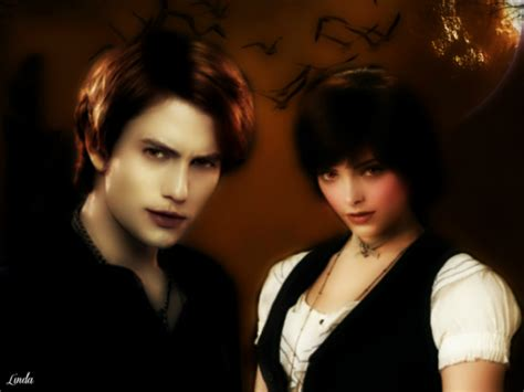 wallpaper couple twilight night of the harvest moon twilight couples wallpaper
