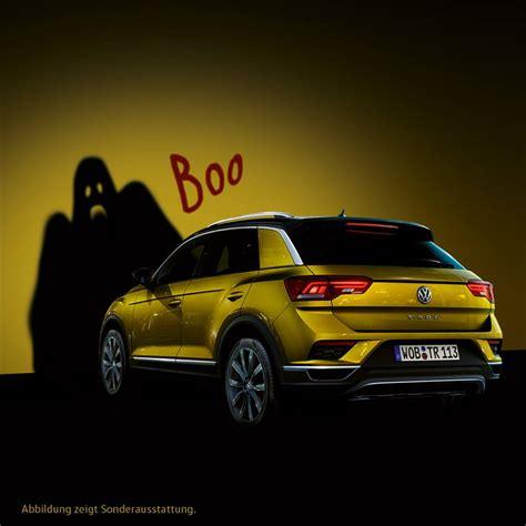 Auto Brucker by Auto Brucker Gmbh Quot Volkswagen Vertragspartner Quot Meiningen