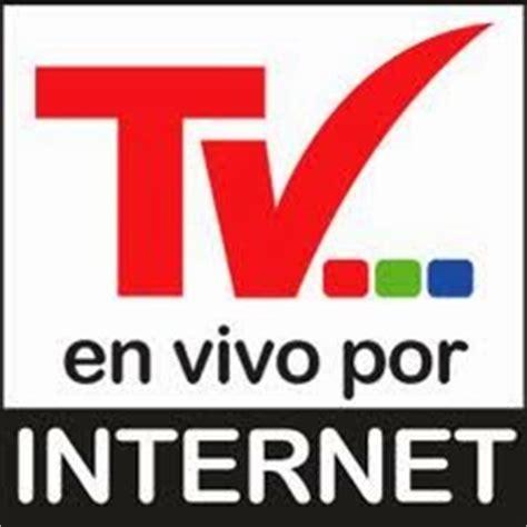 ver canales de tv en vivo por internet online marzo 2013 television en vivo por internet television