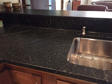 soapstone projects classic marble hoagland indiana