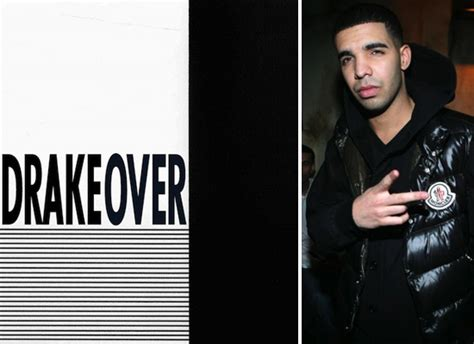 drake over new beatz drake quot over quot