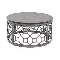 tracery coffee table tracery coffee table ethan allen us 1 349 i just wish