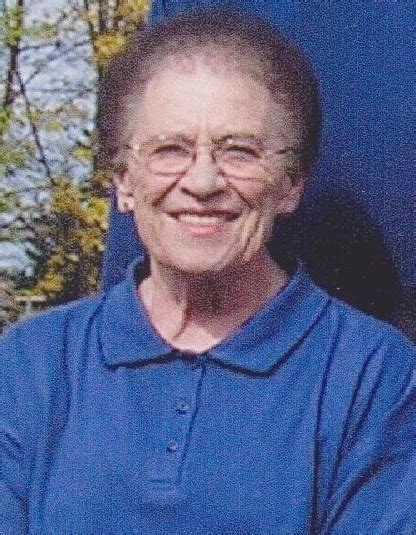 obituary for orlajoy quot tudie quot simonson hindt funeral home