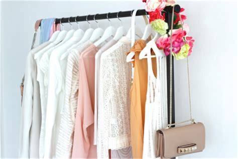 Closet Pieces A Closet Revival 6 Must Pieces To Add To Your