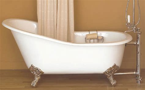 vintage style bathtubs cheap bathtubs in vintage style useful reviews of shower