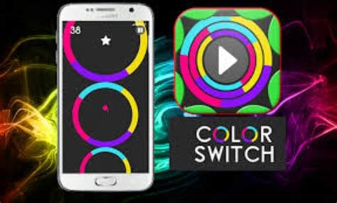 latest android games full version free download color switch apk 9 5 0 latest version download for android