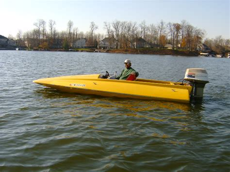 Guess Gw 0876 G3 fiberglassics 174 just awesome boat pictures page 3 fiberglassics 174 forums