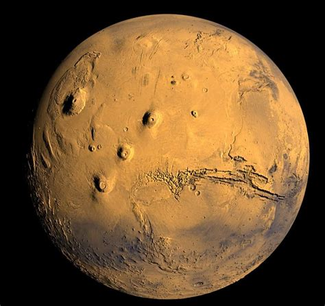 imagenes reales planetas todos los misterios de marte el planeta rojo de la a a la z