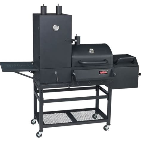 Backyard Grill Price Outdoor Gourmet Smokers