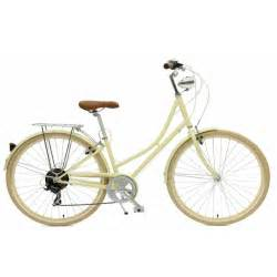 Our top rated hybrid bikes for women in 2015 rovo bike reviews