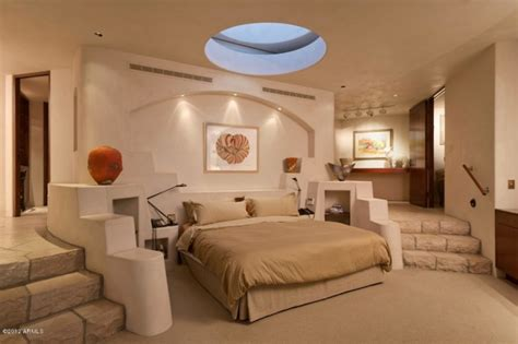 bedroom skylight interior design ideas october 2014