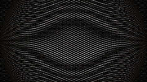 black wallpaper hd for pc plain black wallpaper hd desktop 1086 hd wallpaper site