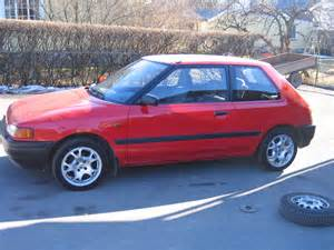 1990 mazda 323 other pictures cargurus