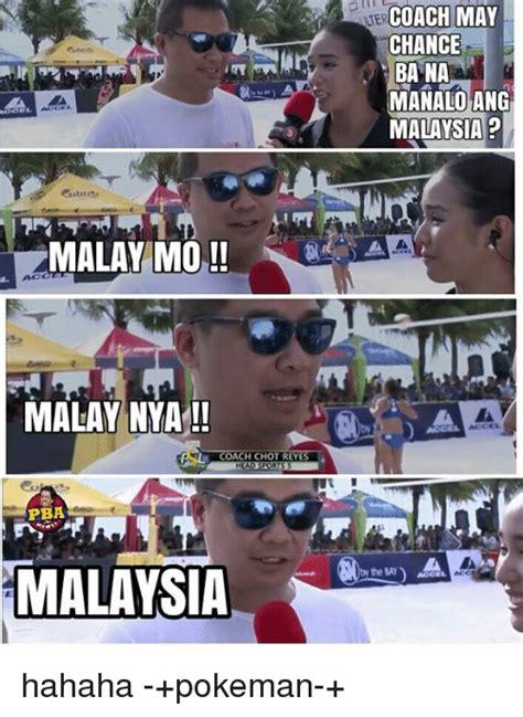 Malay Meme - 25 best memes about malay malay memes