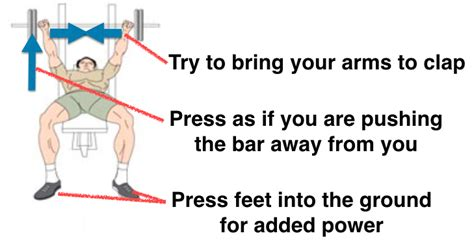 bench press with long arms does having long arms affect bench press how to perform bench press exercise for